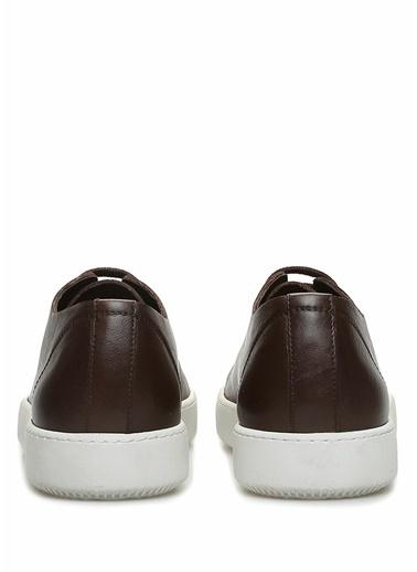 Beymen Collection Sneakers Kahve